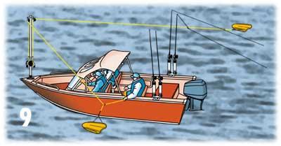boat 9