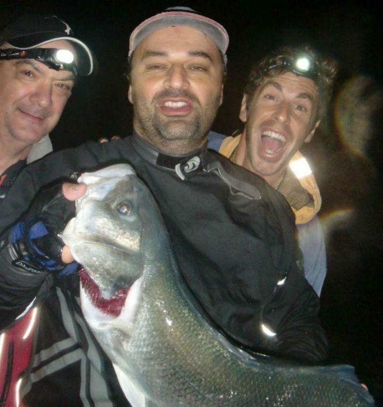 pescadores_cinco_estrelas