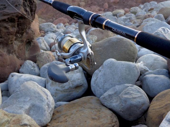 afonso_gregorio_conjunto_pedras