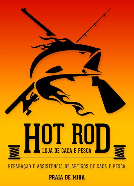 Hot Road.jpg