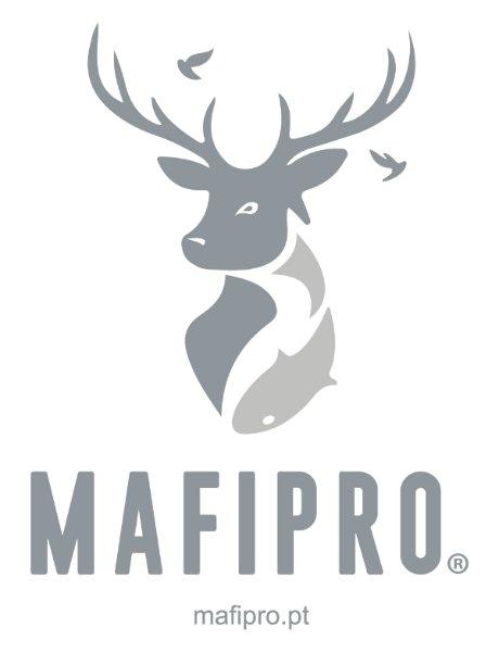 Mafipro.jpg