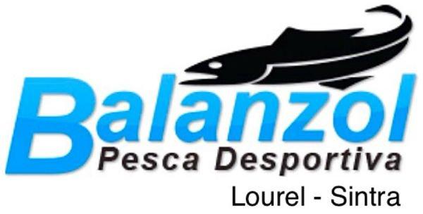 Balanzol.jpg