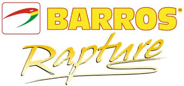 Barros e Rapture.jpg