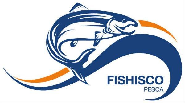 Fishisco.jpg