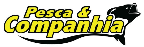 Pesca&Comapnhia.jpg