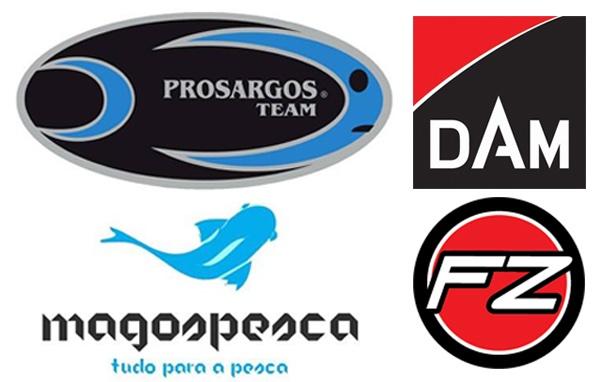 MagosPesca-Prosargos Team-Dam-FZ.jpg