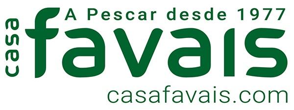 Casafavais.jpg