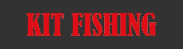 Kit Fishing.jpg
