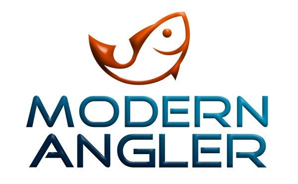 Modern Angler.jpg