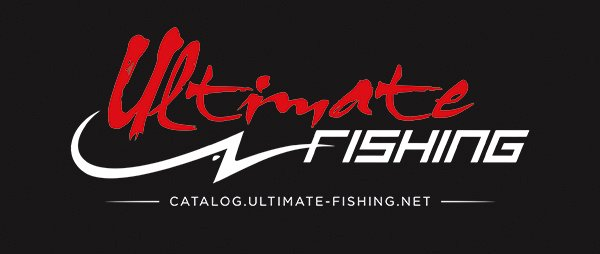 Ultimate Fishing.jpg
